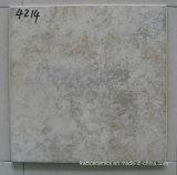 40X40cm Glazed Ceramic Floor Tiles (sf-4209)