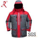 겨울 얼음 어업 뜨 재킷 (QF-9081A)