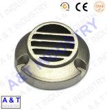 高品質の熱い販売のステンレス鋼の鋳造の部品