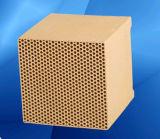 Honeycomb Ceramic Htac Céramique Honeycomb Heater