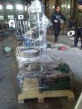 45 Kg 참깨 땅콩 호두 작은 코코낫유 적출 기계