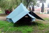 販売の綿の鐘テント