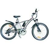 جديدة بالغ مزح حجم هبة درّاجة كهربائيّة