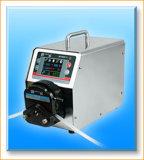 Bt100f-1 8 Canais de Bomba Peristáltica de Dispensação Inteligente para Tecnologia Médica