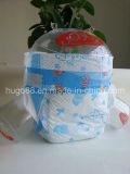 Produtos do bebê, preço do tecido do bebê no melhor dos casos