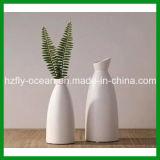FO-C806 Vaas van de Bloem van de tuin de Ceramische
