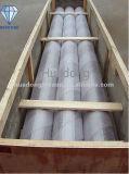 Tipo filtro per pozzi di AISI304 Johnson dell'acqua per il tubo dello schermo di controllo della sabbia