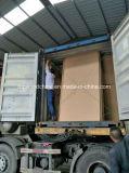 2mm-25mm meubles MDF brut de qualité E0/E1/E2