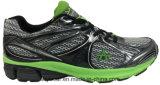 Men's Sports Running Shoes Training Footwear (815-2065)