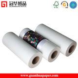 종이를 인쇄하는 Gsg 고품질 열전달