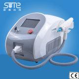 Máquina portátil do tatuagem do laser 532nm 1064nm 1320nm de YAG