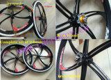 Bicyclewheel/оправа велосипеда для сбывания