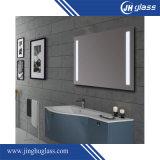 ホテルのためのIP44浴室LEDミラー