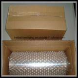 Фольга бумаги алюминиевой фольги обруча еды алюминиевая