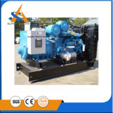 Feito no gerador Diesel de China por Perkins Motor