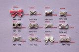 3D Nail Art Rhinestone, Nail Art Jewelry