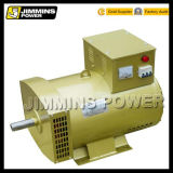 St Stcシリーズは三相AC同期電気ディーゼルブラシの発電機の交流発電機の価格を選抜する