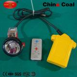 Fornecedores da lâmpada de tampão da mineração de Kj4.5lm