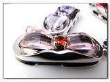 De Aandrijving van de Pen van juwelen, Populaire Stijl