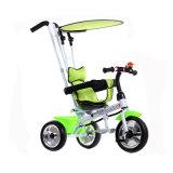 싼 가격 도매를 가진 3개의 바퀴 중국 아기 자전거 Trike