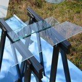 стекло /Furniture Tempered стекла 4mm/декоративная стеклянная стеклянная угловойая полка для полки шкафа вина