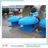 Fabricante China Dfw-84-1 del Ventilador de techo tipo centrífugo