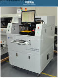 CNC УФ лазерной резки Machiens для гибких совета (JG15S)