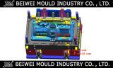 自動車ダッシュボードプラスチック型の製造業者