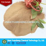 Konkretes additives Natriumnaphthalin-Sulfonatbrown-Puder
