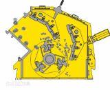 Trituradora de impacto de piedra dura de la eficacia alta con la alta calidad (PF1010)