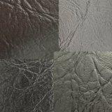 [ز059بفك] [أرتيفيسل لثر شو لثر بغ] ليّنة سيارة جلد أثاث لازم جلد مادّة اصطناعيّة جلد