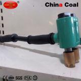 Scabbler手持ち型の具体的な具体的な回転式ブッシュのハンマー