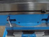 Máquina de perfuração e fresagem de alta qualidade com Ce (ZX6350C)
