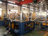 Tazón de papel de máquina de formación (SCM-3000)