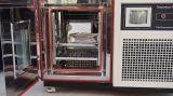 Acier inoxydable 80 litres de type de bureau chambre thermique d'essai