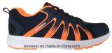 Chaussures de marche de confort d'hommes de chaussures sportives (816-9932)
