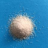 Цветене желатина 150-250 рыб качества еды
