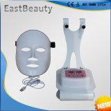 De hete Machine van de Schoonheid van de Huid van het Masker van de Verkoop PDT