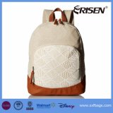 China Wholesale OEM Gym Sports School Backpack Bag