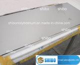 Tzm Molybdenum Sheet für Vacuum Furnace