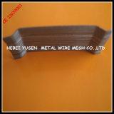 [هيغقوليتي] يصمّم فولاذ ليفة لأنّ الخرسانة ([يس008])