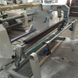 High Speed Plastic Roll Dry Laminating Machine