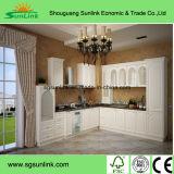 専門の食器棚および世帯の高級家具の製造業者