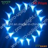 16 Prisma 24 Prism 5r 200W Sharpy Beam