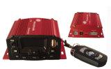 Motociclo Audio con Remote Control