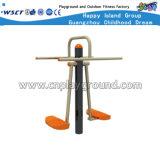 Équipement de conditionnement physique extérieur pour deux personnes en vente (HD-12001)