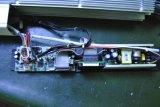 27LEDs*3W RGB/RGB 3in1/White/UVはLEDの壁の洗濯機ライトを防水する