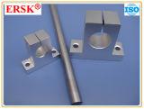 China-Hersteller-lineare Bewegungs-Kugel-Plättchen-Geräten-Serie Sk25A