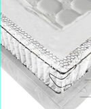 Машины для матраса матрас рамы гибочный станок