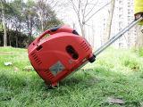 generador eléctrico de seno 4-Stroke de la gasolina pura de la onda con la aprobación